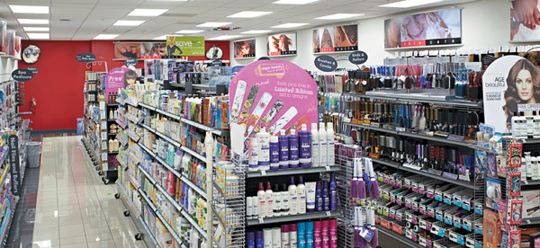 Sallys Hair And Beauty Supplies Ireland 82