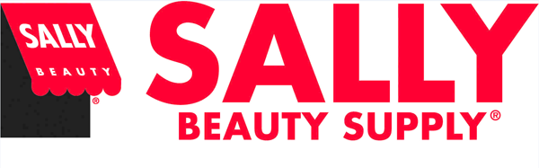Sally Beauty Supply Frontier Village Center