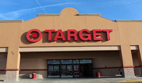 target store prescott arizona frontier village