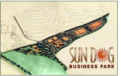 Sundog Business Park