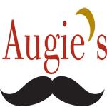 Augies moustache logo 150x150