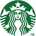 Starbucks Frontier Village prescott, az