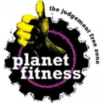 Planet Fitness Frontier Village Prescott AZ