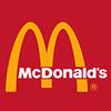 McDonald's Frontier Village