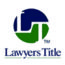 Lawyers Title 100x100