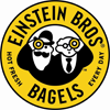 Einstein Bagels