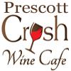 Prescott Crush