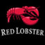 red-lobster 100x100