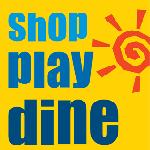 shopplaydinestay