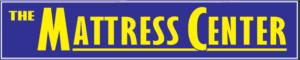 mattress center banner