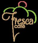 FrescaCafe_Logo_325