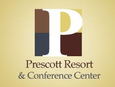 Prescott-Resort