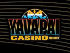 Yavapai-Casino