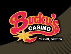 buckys-casino
