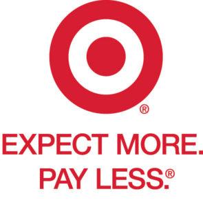 Target_Stacked-Logo-Red-low