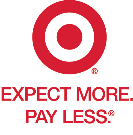 company case target from expect more Target : expect more pay less by mossimo supply coavailable colors: mossimo supply co target : expect more pay less buy on store alert me details retailer.