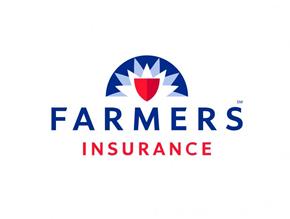 Farmers Insurance Andrew Allwein Agency