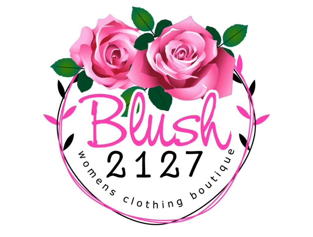 Blush2127v14