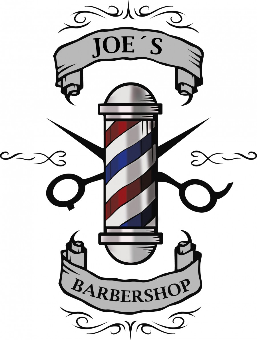 Barbers pole  Wikipedia