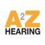 A2Z logo _1