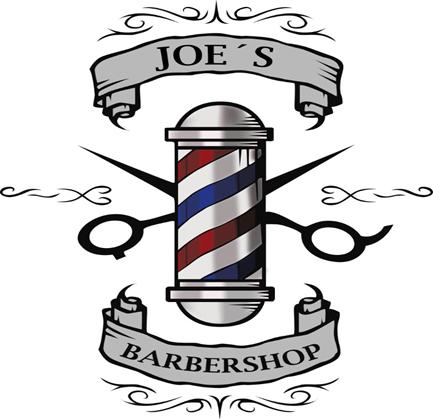joes barber